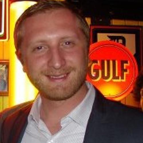 Zack Jacobs's avatar