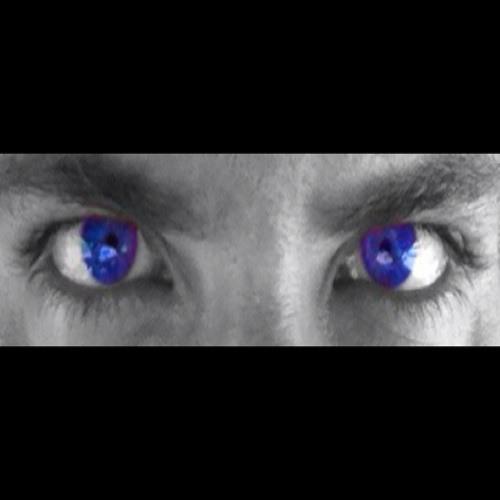 TSH_Matt's avatar
