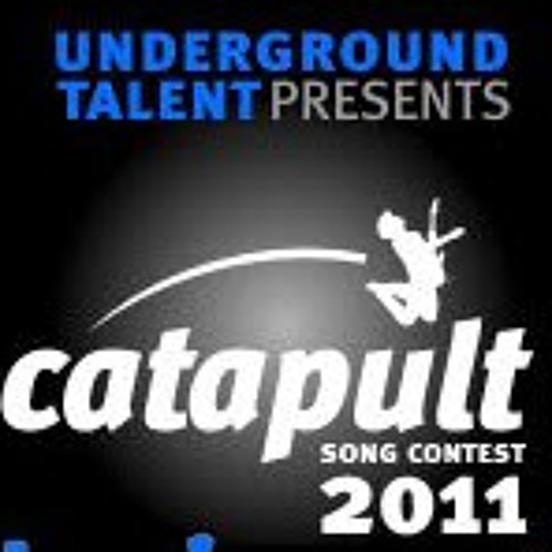 catapult-song-contest's avatar
