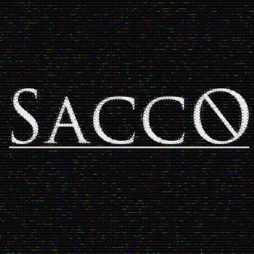 SaccoEDM's avatar