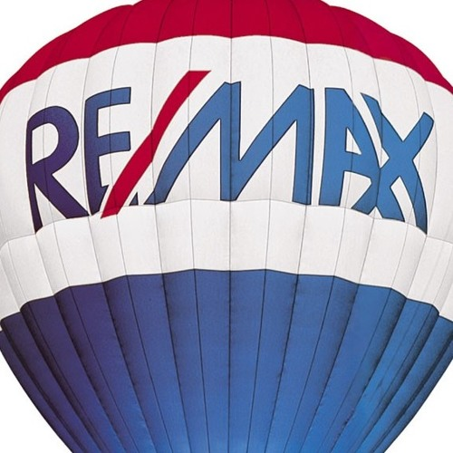 remaxstars's avatar