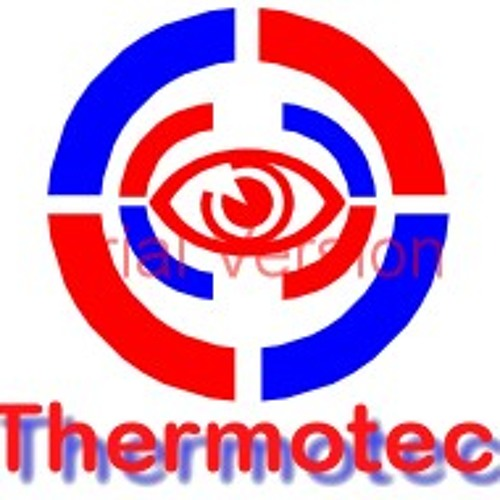 Thermotec Group's avatar