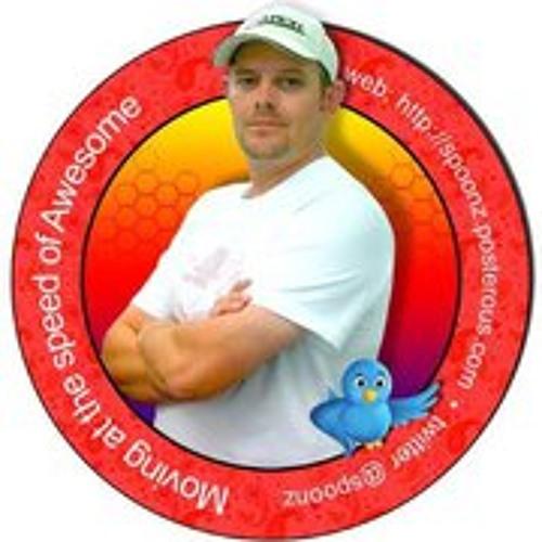 Sp00nZ's avatar