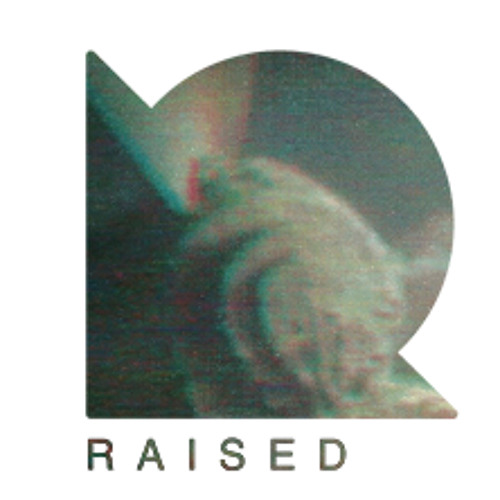 RaisedByRecords's avatar
