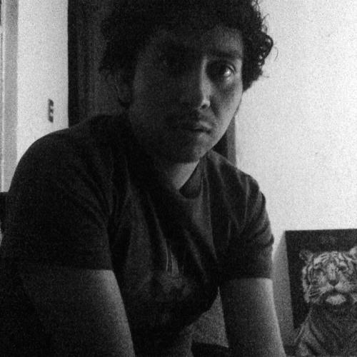 Sonidos repatriados's avatar