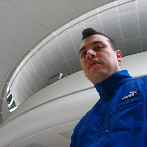 dual.identity's avatar