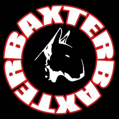 baxter baxter umungus's avatar