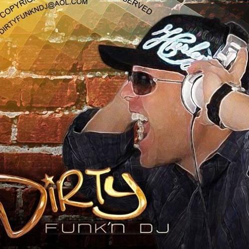 DIRTY FUNK'N DJ's avatar