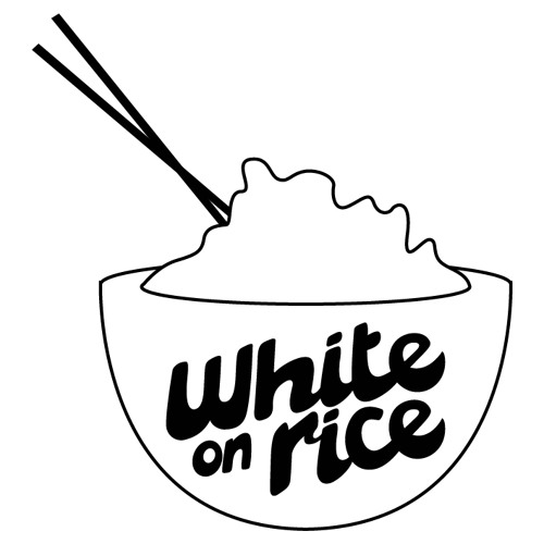 White on Rice's avatar