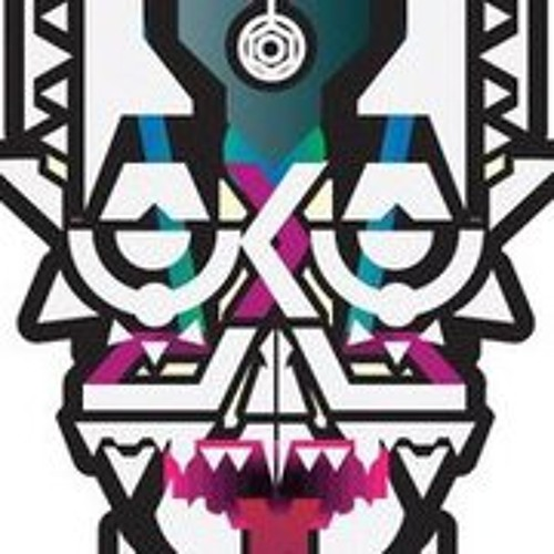 Pyxis Pxs's avatar