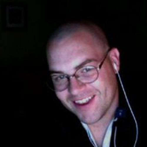 Michael Kraus's avatar