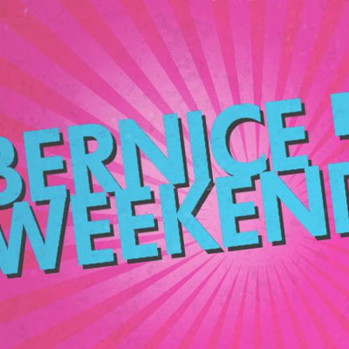 Bernice Weekend's avatar