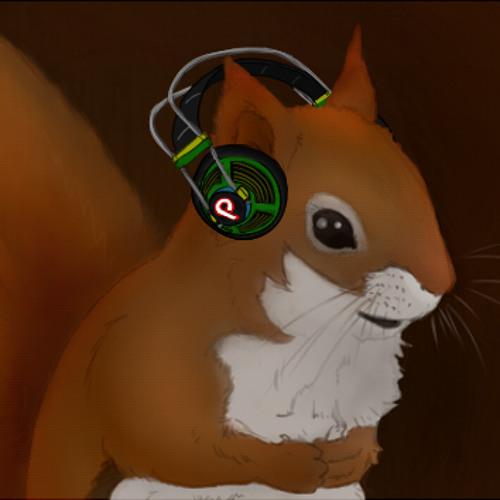 oonami's avatar