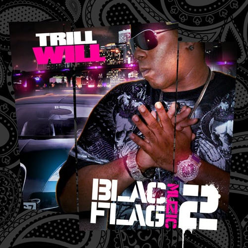 Trill Will 1's avatar