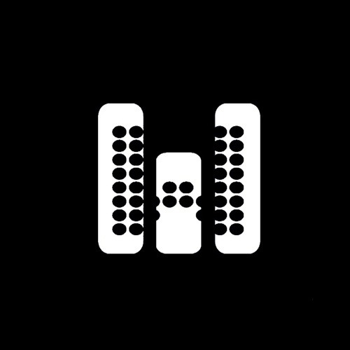 cjoe02's avatar
