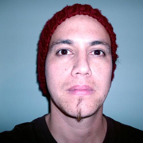 Husic's avatar