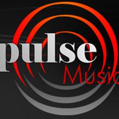 Judd Pulse Music Group