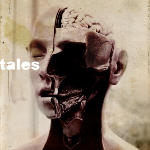 tales *'s avatar