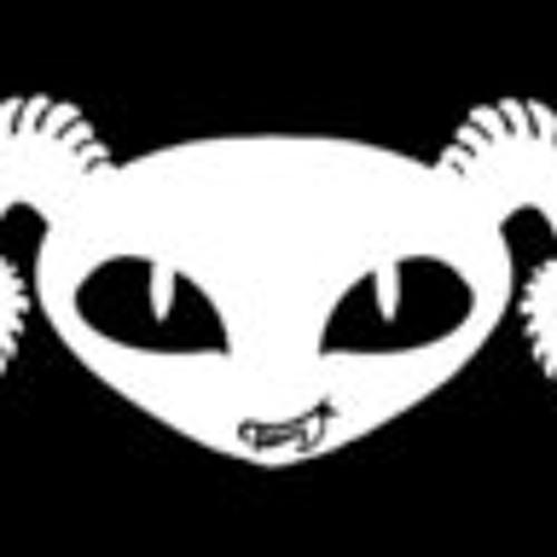 Naboo's avatar