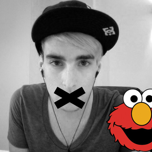 I AM ELMO's avatar