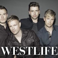 WestlifeGreatestHits
