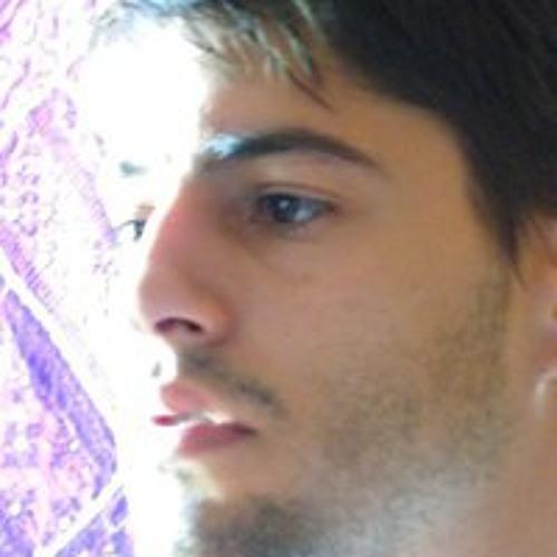 Sñor Don Carlos Gabriel's avatar