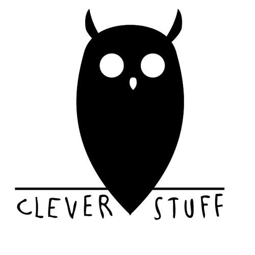 Clever Stuff's avatar