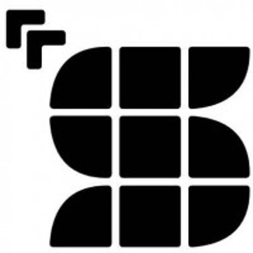 Skiddle-Mixes's avatar