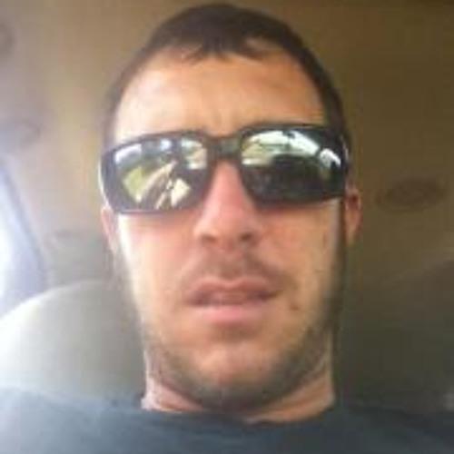 DJHighRoller's avatar