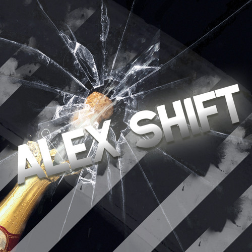 Alex Shift (DJ/Producer)'s avatar