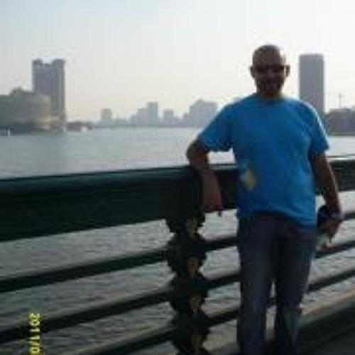 Hany Soliman's avatar