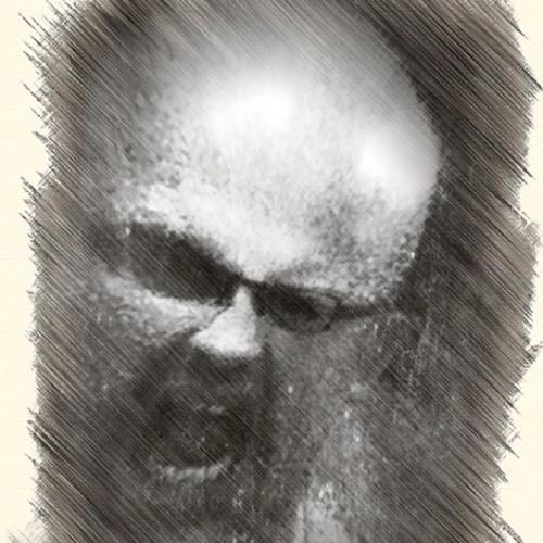 monacoalex's avatar