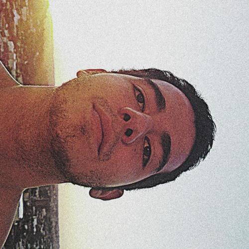 Yan B's avatar