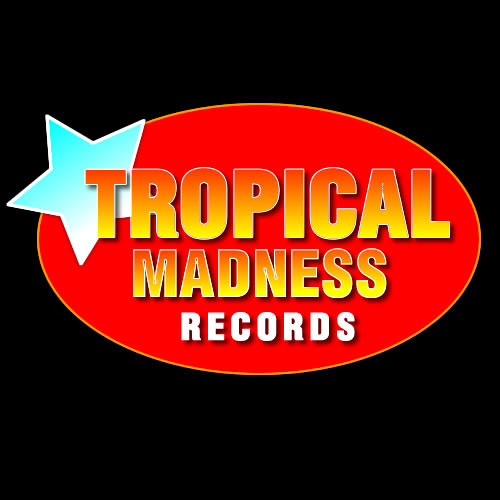 Tropical Madness Records's avatar