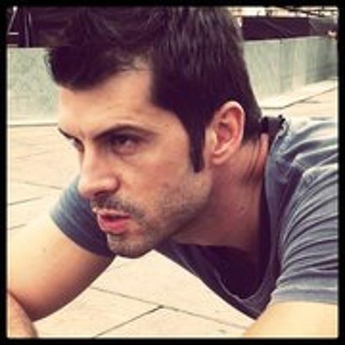 Alessandro Bosco's avatar