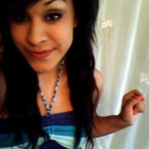 Gabrielle Yasmine's avatar