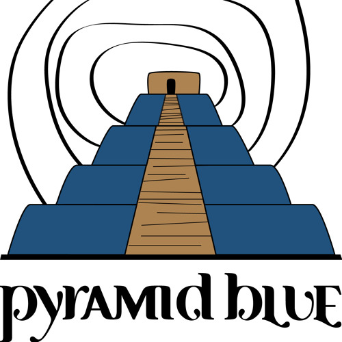 Pyramid Blue's avatar