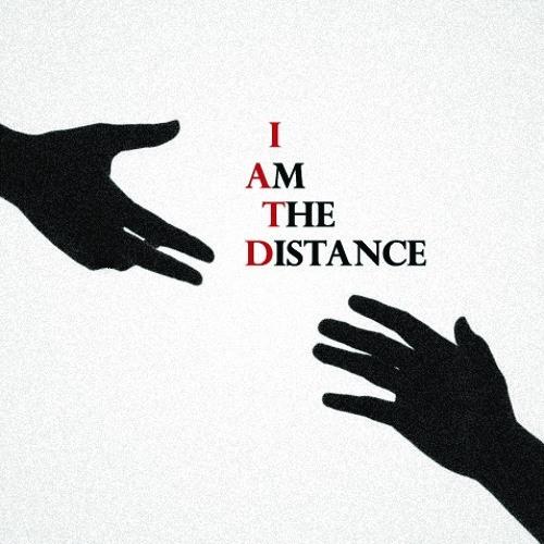 I Am The Distance's avatar