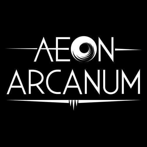 Aeon Arcanum's avatar