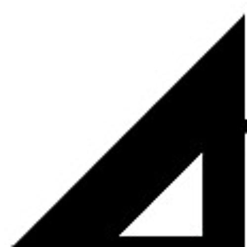 Dykt's avatar