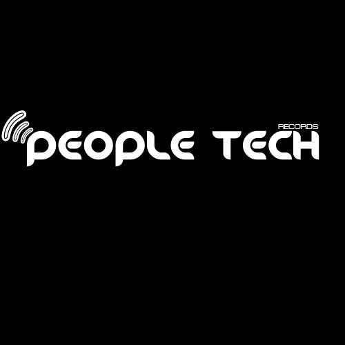 People Tech Records's avatar