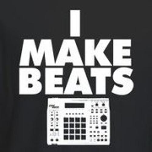 Markilla Beats's avatar
