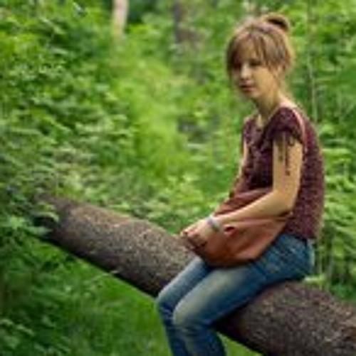 Jullia Akhmetshina's avatar
