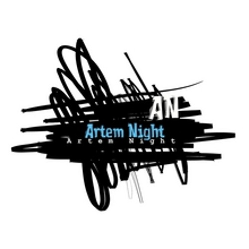 Artem Night's avatar