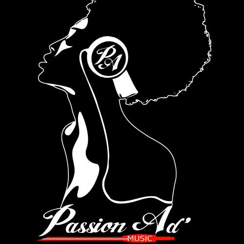 Passion Ad' Music's avatar