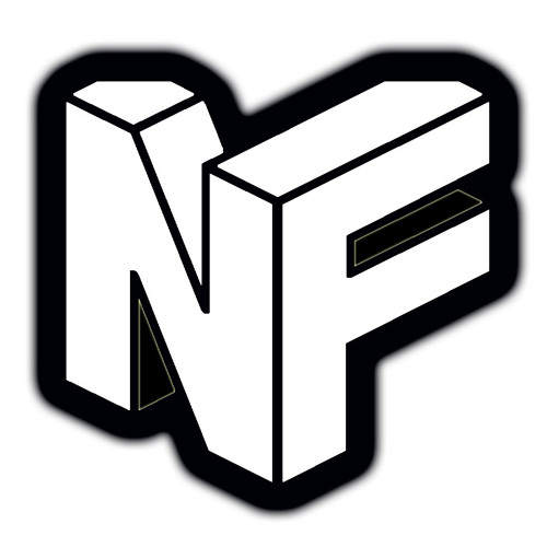 The Noize Factory's avatar