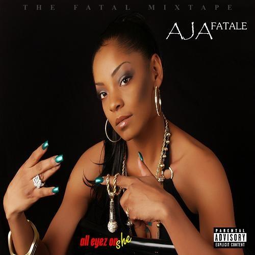 ajafatale's avatar