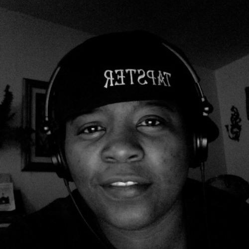 Tapster32's avatar