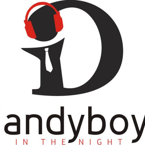 DandyBoys's avatar