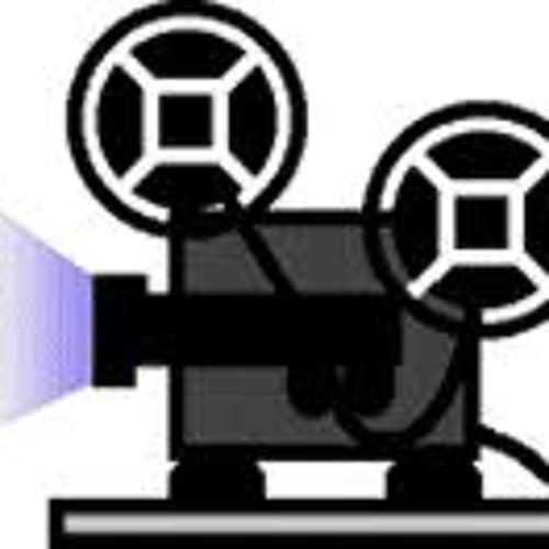Картинка анимация кино, боксеру картинки